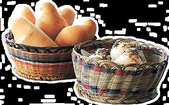 Pan de Yuca Cundinamarca Cajicá Helados San Jerónimo