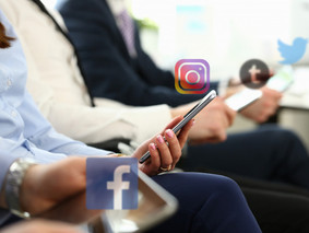 Cajero, la fintech de datáfonos que conquista Instagram