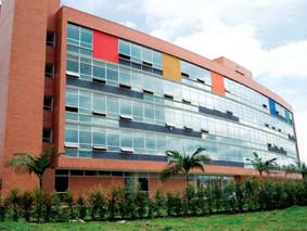 Pop Art Hotel, abre sus puertas en Tocancipá