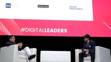 Éxito total la 10ma edición del Webcongress en Bogotá