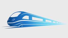Tren de cercanías será una realidad para la Sabana occidental a partir del 2024