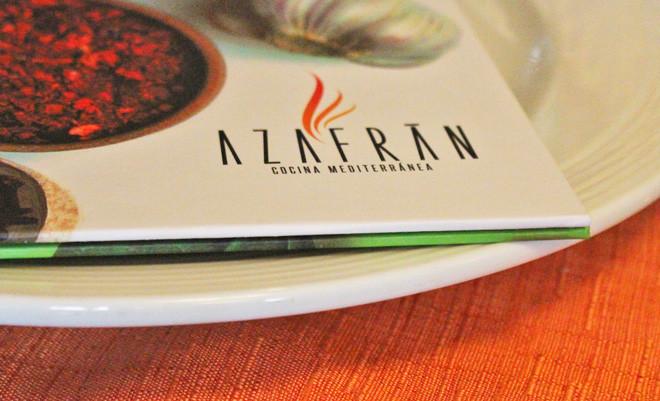 El Azafrán GHL Hoteles