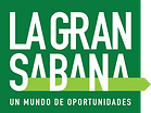 Revista La Gran Sabana Colombia Cundinamarca Bogota
