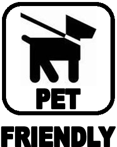 Centro Chía es Pet Friendly
