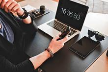 5 buenas razones para tener una oficina
