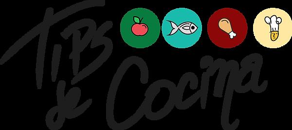 Tips de Cocina
