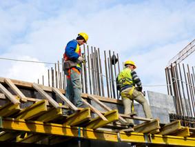 Alrededor de 25 constructoras han reactivado labores en la Sabana de Bogotá