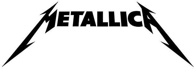 Metallica l Colombia 2016