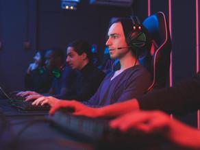 Lo que le trajo el confinamiento a la industria gaming
