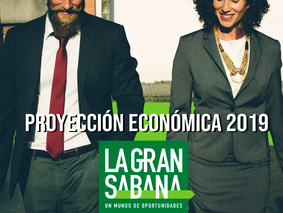 2019: Perspectivas económicas para la Sabana de Bogotá
