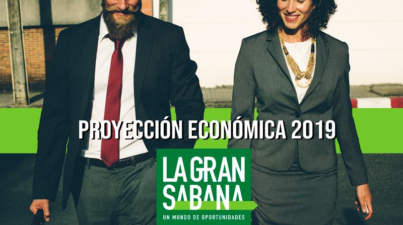 Sabana de Bogotá   Negocios e Inversión