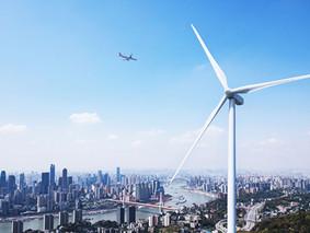 Las energías renovables podrán duplicar su capacidad en 2030
