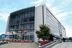 Oxus Centros Empresariales