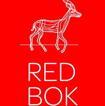 180501_red bok_Logo_RGB_Screen_Quadrat-r