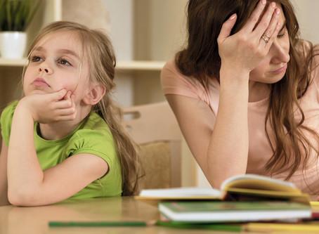 5 Sugestões para ajudar o seu filho a aprender mais nestas férias!
