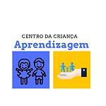 Centro da Criança - Aprendizagem