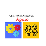 Centro da Criança - Apoio