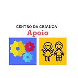 Centro da Criança Apoio
