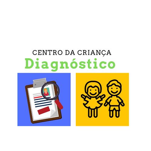 Diagnóstico Pedagógico