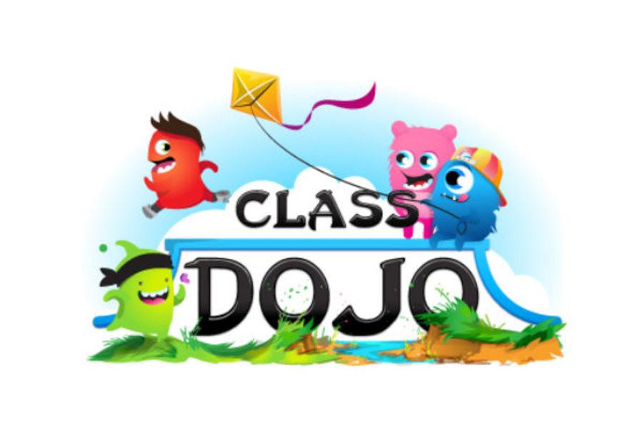Blog Centro da Criança