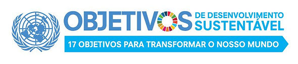 Sustainable-Development-Goals_LOGO_PT_ve