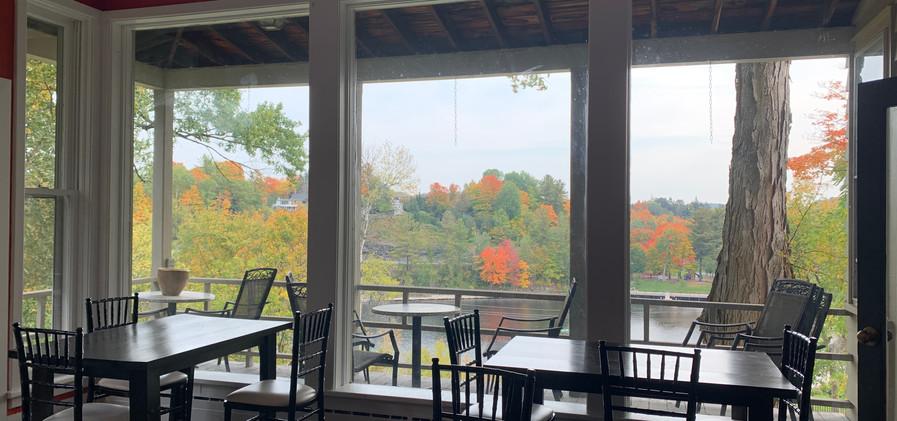 restaurant fall.JPG