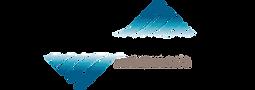 Inn-at-the-Falls-Logo.webp