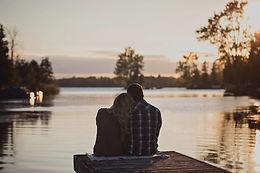 Romance in Muskoka