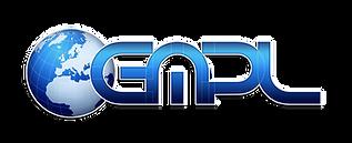 EMPL Logo.png