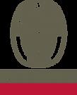 1200px-Logo_Bureau_Veritas.svg.png