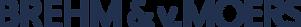 bvm-logo_0.png