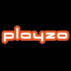 Playzo_300x300.png