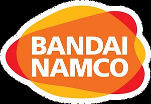 1200px-Logo_Bandai_Namco.svg.png
