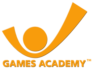 2000px-Games_Academy_logo.svg.png