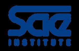 SAE_Institute_Logo.svg.png