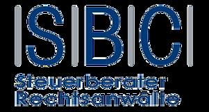 SBC512x512bb.png