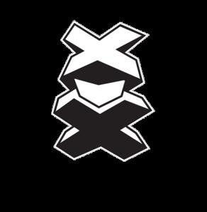 Metric_logo_black_neg-292x300.png
