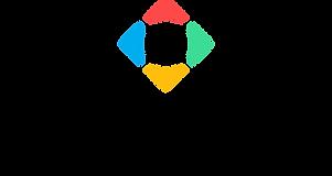 1200px-Crytek_logo.svg.png
