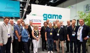 gamearea @ gamescom: Markterkundungsreise nach Köln beeindruckt die Teilnehmenden