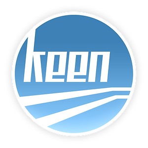 keen_logo_and_outline_gradient.png