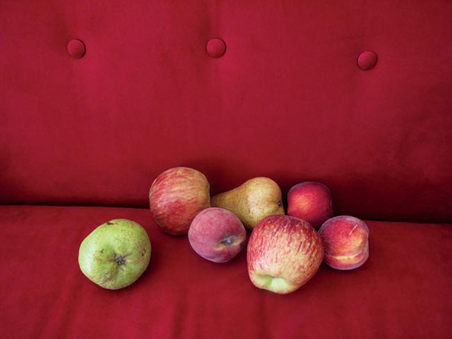 fruit_couch_1081_REV.jpg