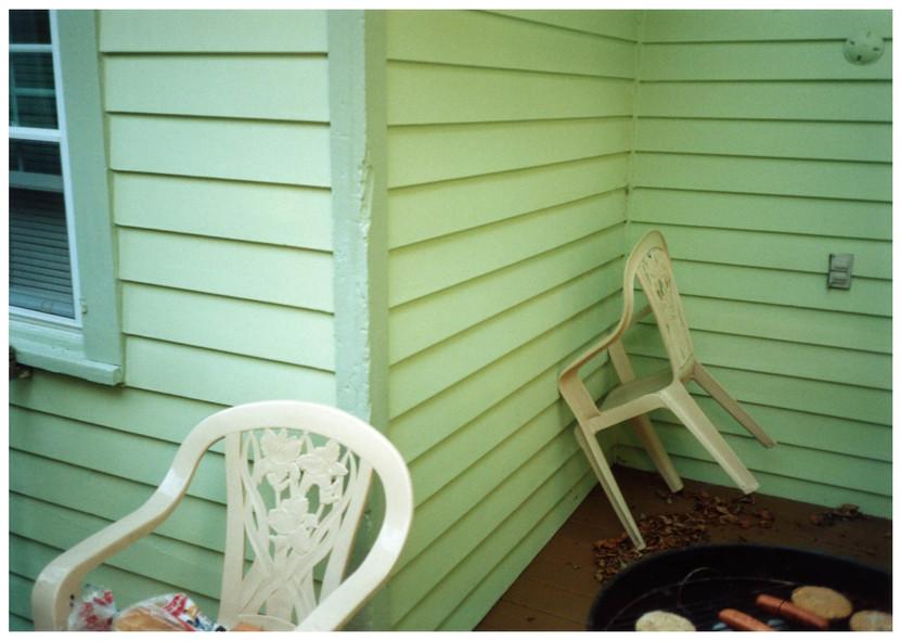 21_Chairs.jpg