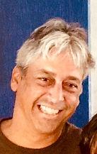 Bernardo Guerra.jpg