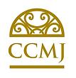 ccmj-nova.png