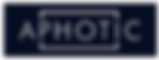 Aphotic-logo-version2.png
