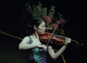 プロジェクト・音楽の花束がうまれたわけ。