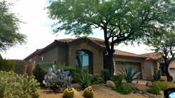 Homes at the Estates