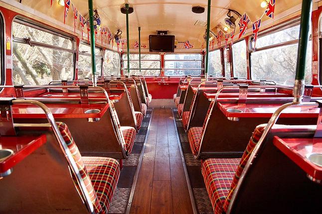 ロンドンバス_2階.jpg