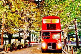 ロンドンバス_2.jpg