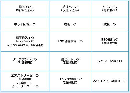 スクリーンショット 2021-04-19 9.02.15.png
